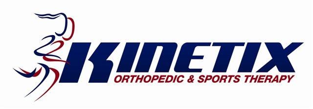 Kinetix Orthopedic & Sports Therapy