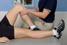 16 Conditions You Didn't Know Physical Therapy Could Help Treat